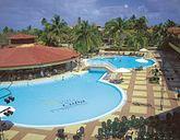 Be Live Experience Varadero (ex. Gran Caribe Villa Cuba Resort)