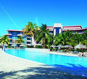 Muthu Playa Varadero (ex Mercure Playa De Oro)