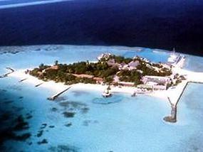 Giravaru Resort Delux