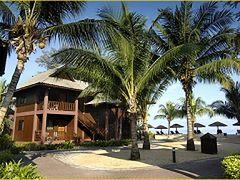 Berjaya Tioman Golf Resort & Spa