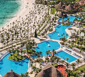 Barcelo Maya Caribe