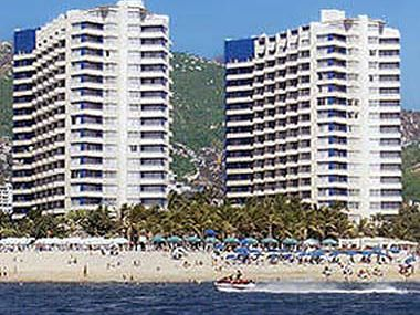 Best Western Playa Suites