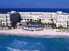 Casamagna Marriot Resort