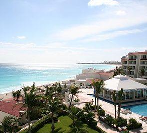 Solymar Beach Resort