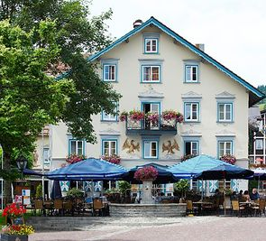 Adler (Oberstaufen)