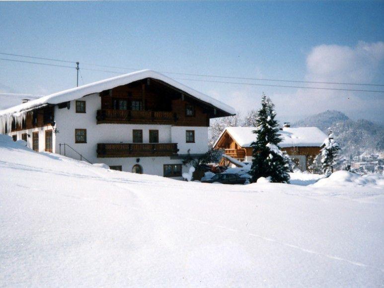 Gasthof Anotzlehen