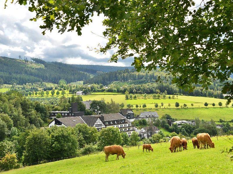 Sauerland Alpin