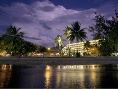 Sofitel Tahiti Resort
