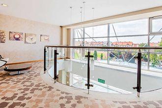 Apartamenty Ostróda