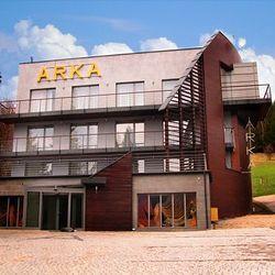 Arka SPA Wisla