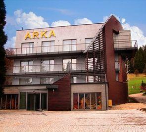 Arka SPA (Wisla)