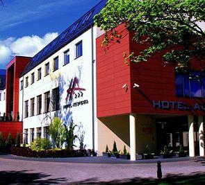 Austeria Conference & Spa