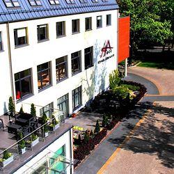 Austeria Conference Spa