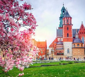 Centrum (Kraków)