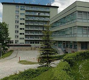 Silesia Krynica (ex. Damis)
