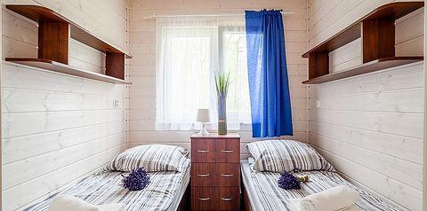 teren hotelu, pokój, rodzinny, apartament