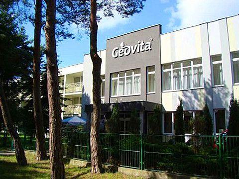 Geovita