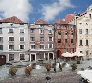 Gromada Toruń