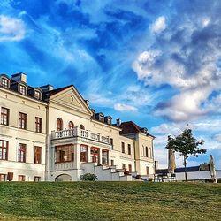 Hanza Pałac Wellness SPA