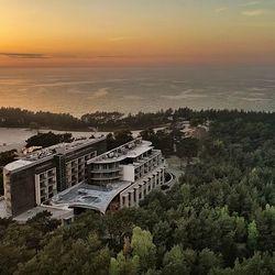 Havet Resort
