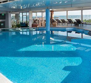 Maloves Spa&Resort