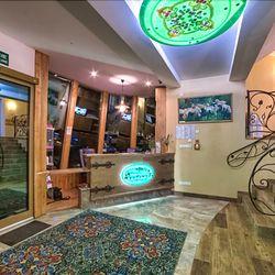 Montenero Resort SPA