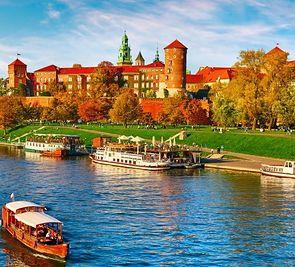 Nowa Panorama (Kraków)