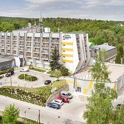 Polanica Resort & Spa