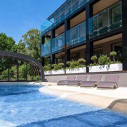 Port 21 Pura Pool Design