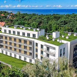 Hotel Sopotorium