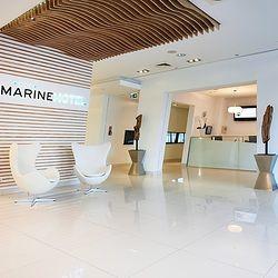 Ultra Marine