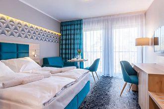 VacationClub Cesarskie Ogrody Apartments