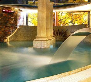 VacationClub Mielno Apartments