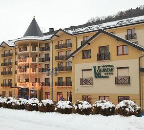 Verde Montana