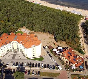 White Resort