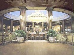El San Juan & Casino