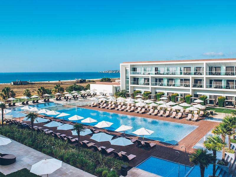 Iberostar Lagos Algarve