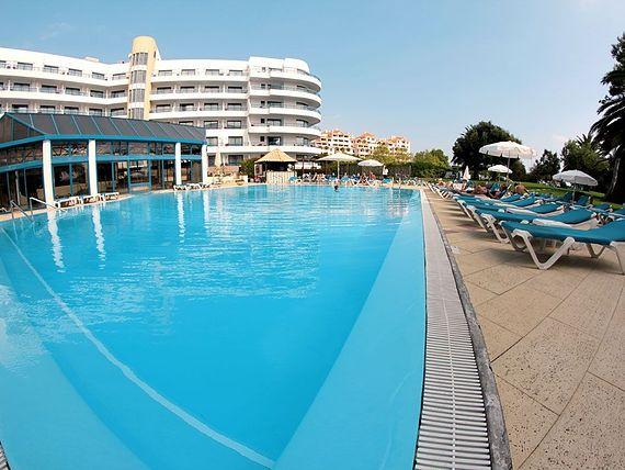 Pestana Cascais Ocean  Conference Aparthotel