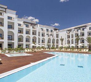 Pine Cliffs A Luxury Collection Resort (ex Sheraton Algarve)