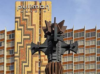 Pulmann