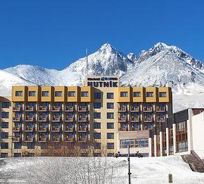 Hutnik 2