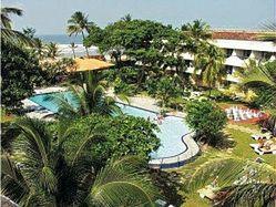 Club Palm Garden Beach