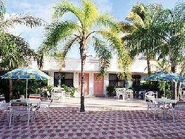 Best Florida Motel