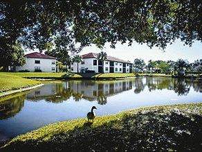 Shorewalks Vacation Villas