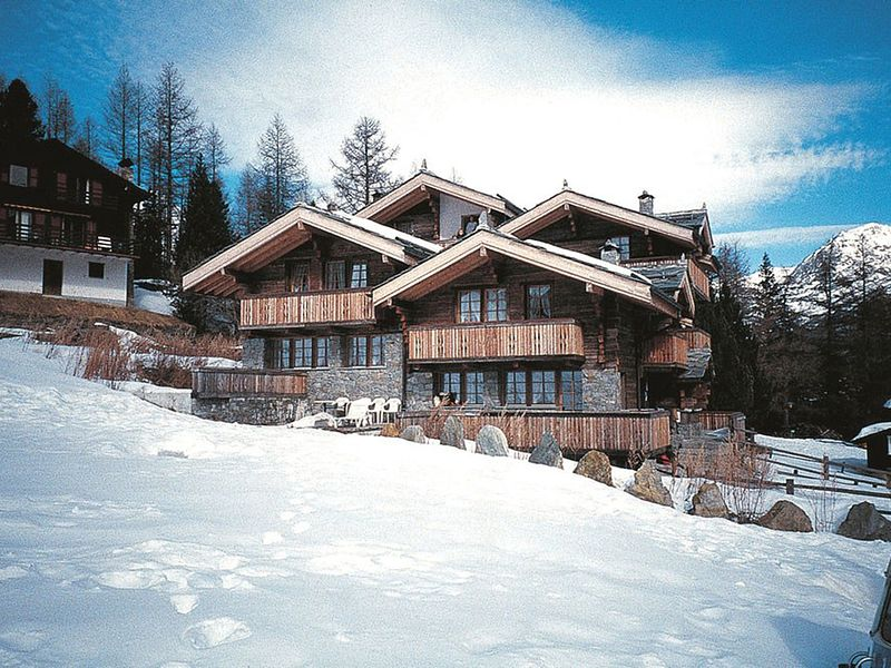 Alpendorfli