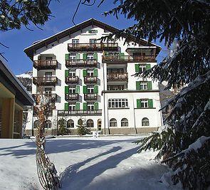 Ap. Haus Altein Apartment Nr. 4