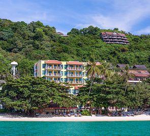 By The Sea Phuket