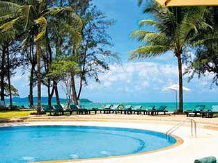 Diamond Beach Resort & Spa