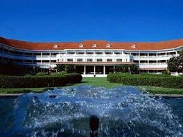 Sofitel Central Hua Hin Resort