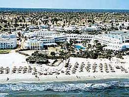 Coralia Club Palm Beach